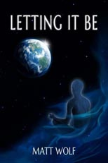 Letting it Be, by Matt Wolf